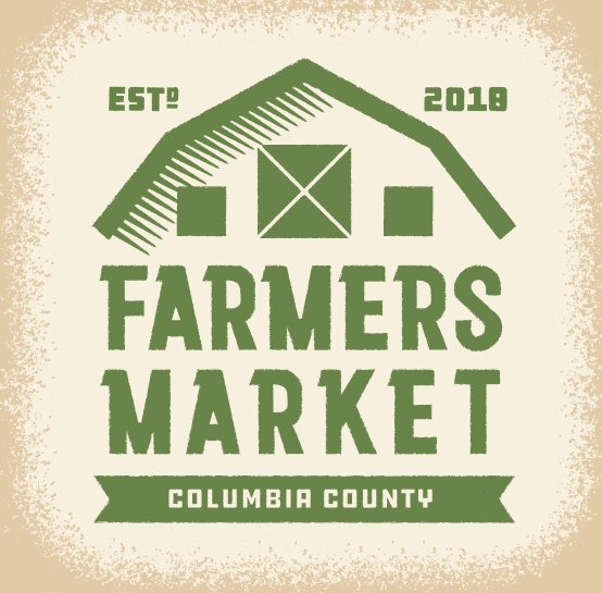 CCCE_FarmersMarketLogo_July2018_GREEN.jpg