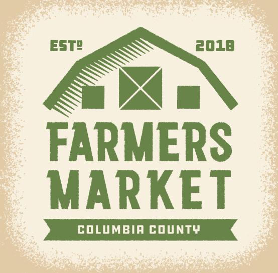 CCCE_FarmersMarketLogo_July2018_GREEN.jpg