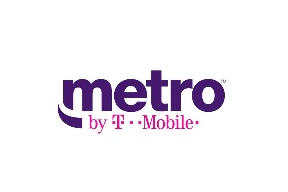 metro_logo.0 (1).png