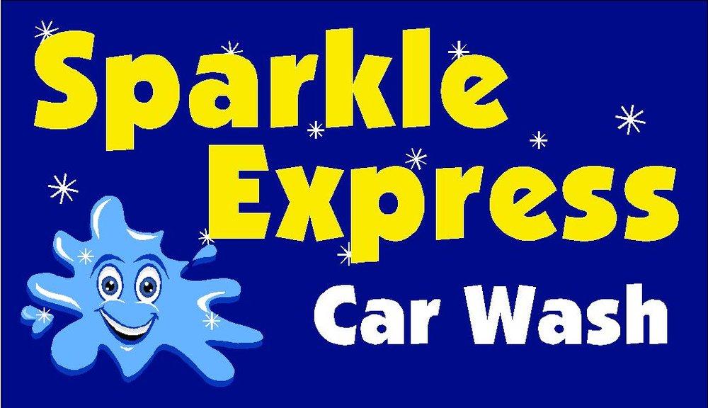 Sparkle Express Car Wash.jpg