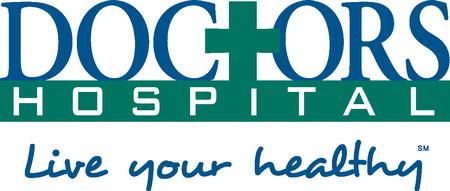 Doctors-Hospital.png