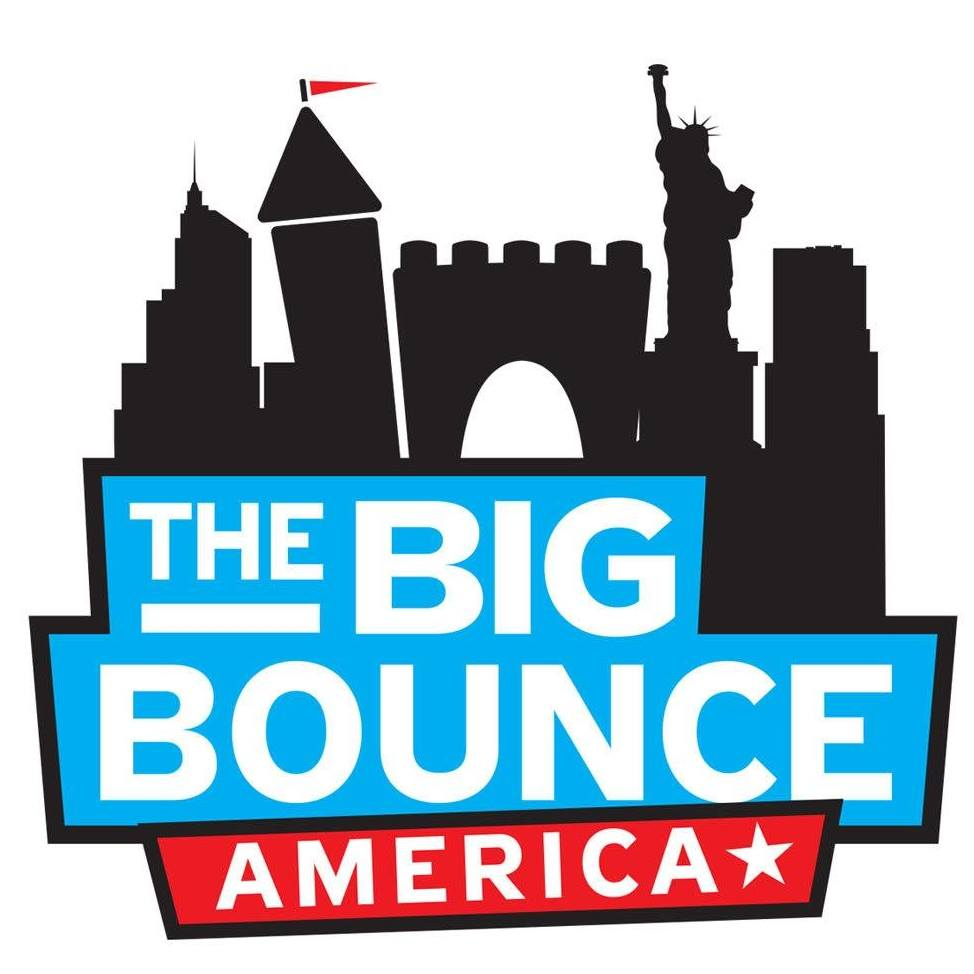 BigBounceAmerica_LOGO.jpg