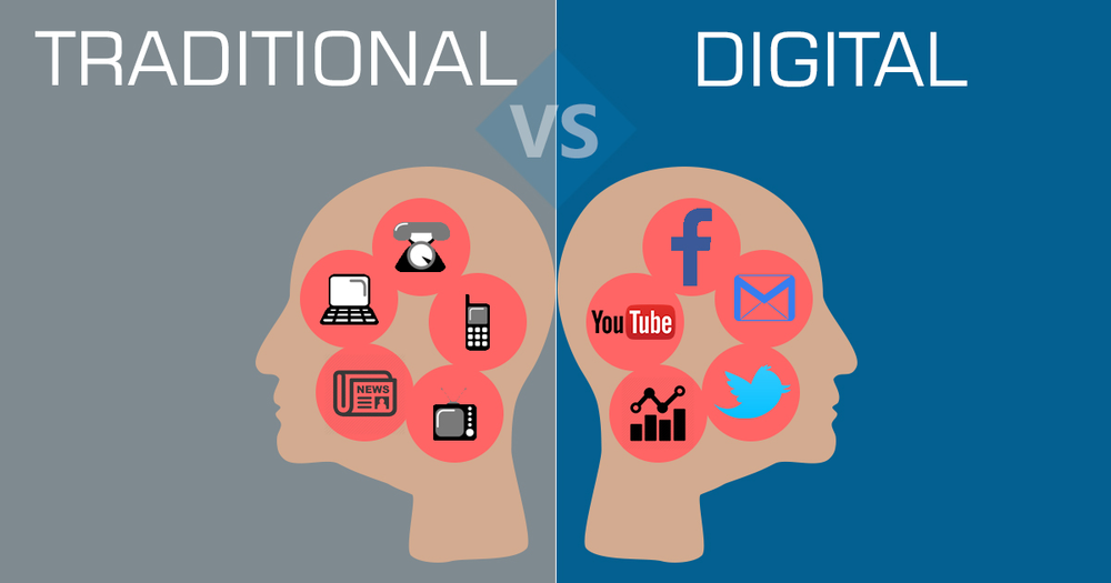 traditional-marketing-vs-digital-marketing.png