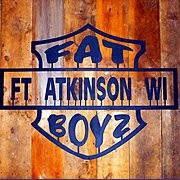 Best Biker Bar & Grill  in Jefferson County