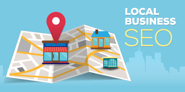 Local-Business-SEO.png