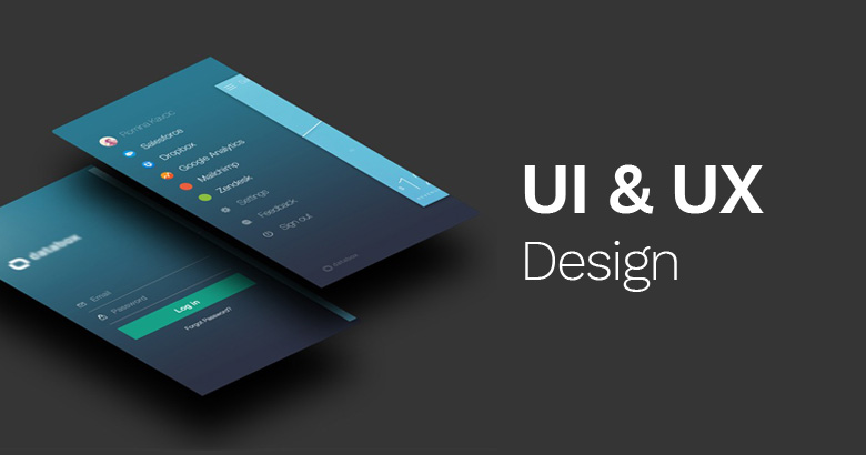 UI-UX.jpg