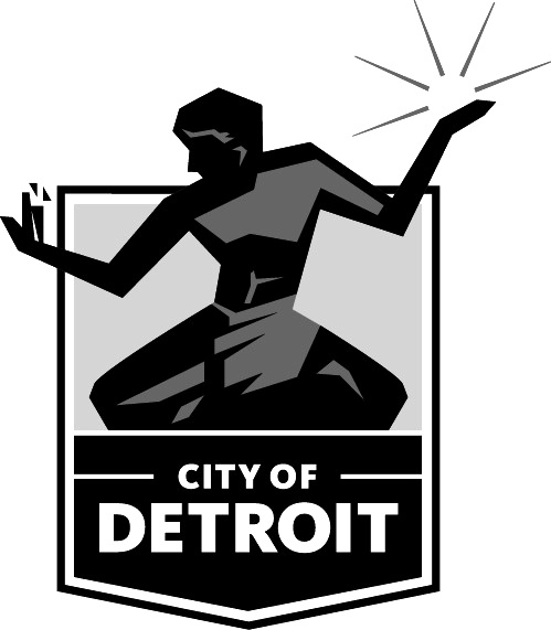CityofDetroit_HumanResources_4C_TDPM_crest (1) copy.png