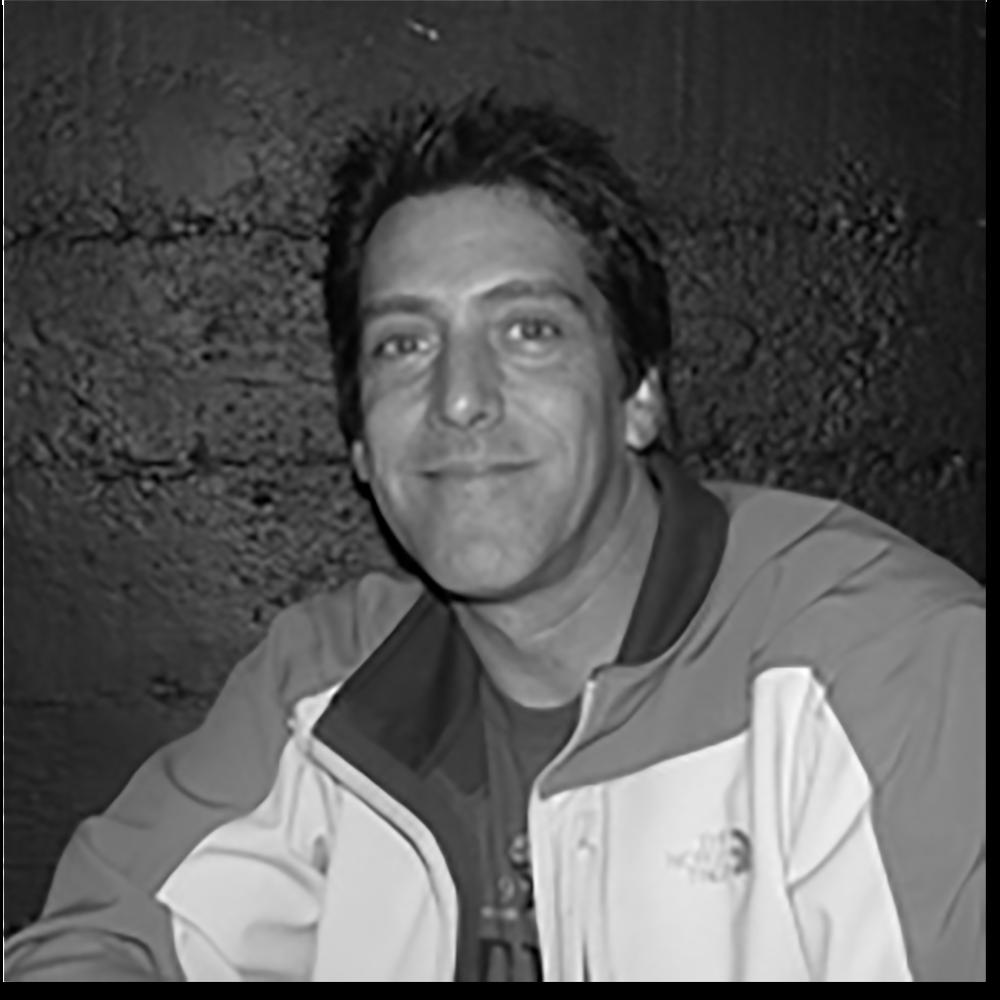 "Daev - BARTENDERBorn in MassachusettsSign: AquariusFavorite Cocktail: Myers Rum &CokeFavorite Shot: Patron XO CafeStripper Name: Kittie RosewoodFavorite Saying: ""What's happenin""Hobby: Flying kites in bed"