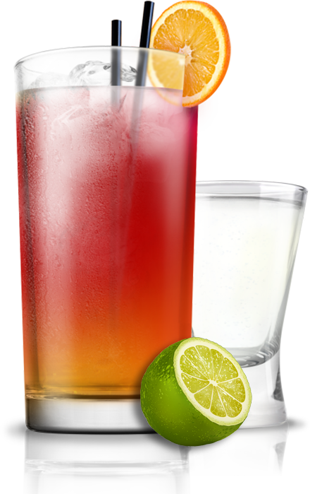 Cocktail - Sex & Tequila.png
