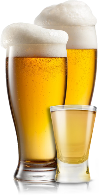 Cocktail - Whisky & Beer.png