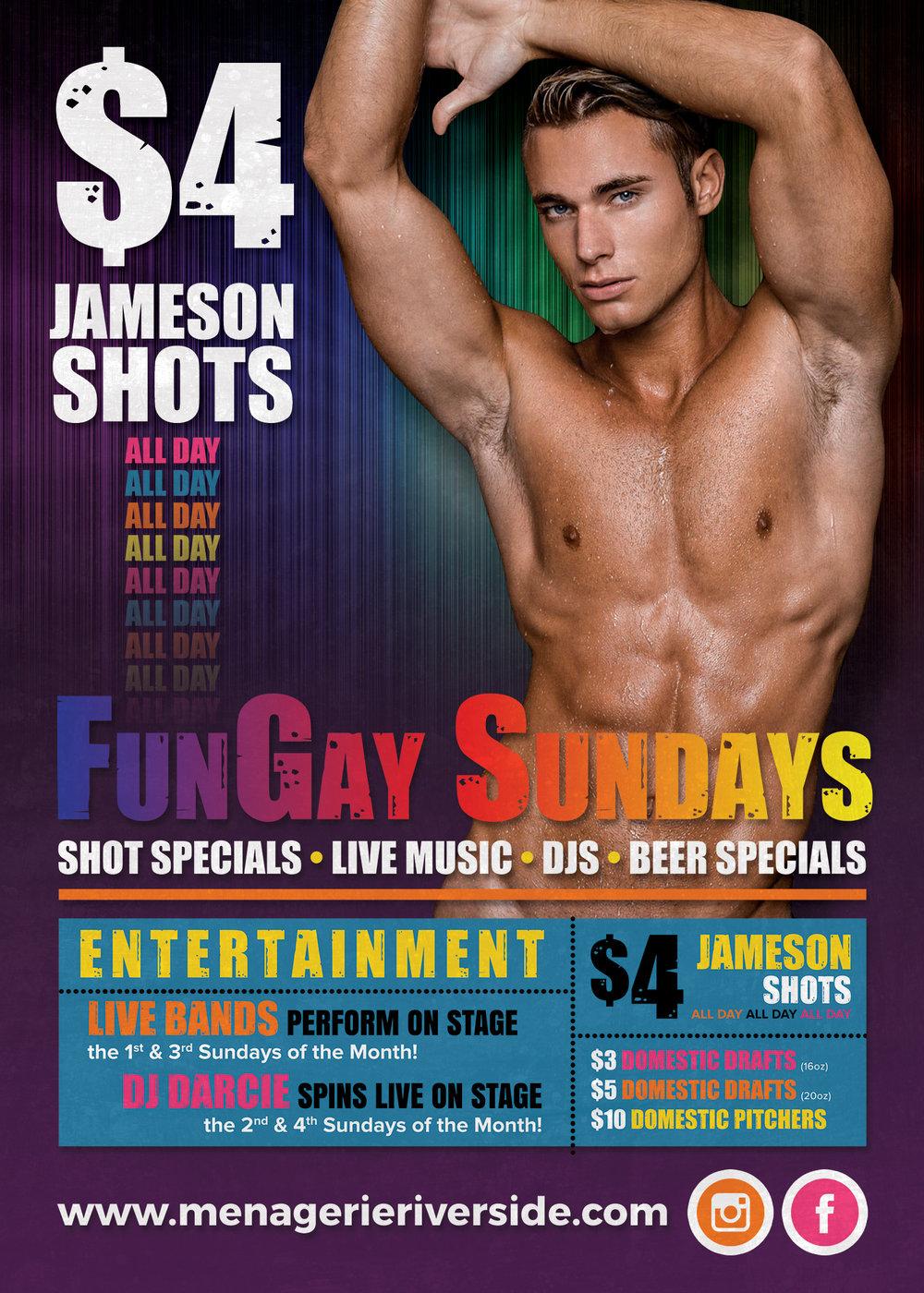 FunGay Sundays Promo.jpg