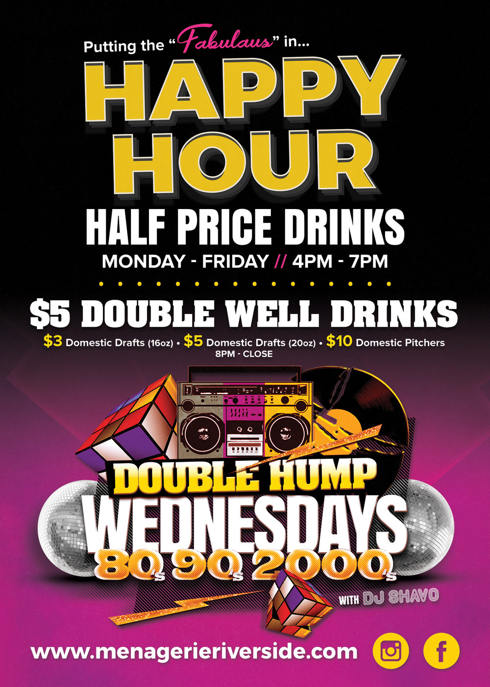 Double Hump Wednesdays Promo.jpg