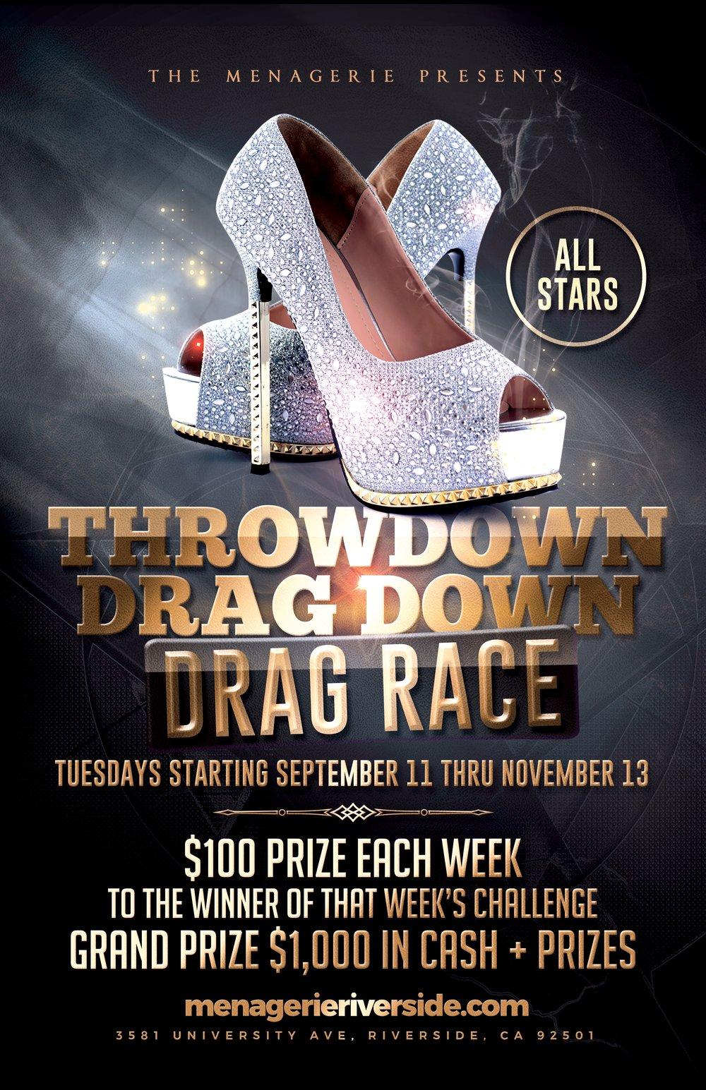 Throwdown Dragdown Drag Race-squashed.jpg
