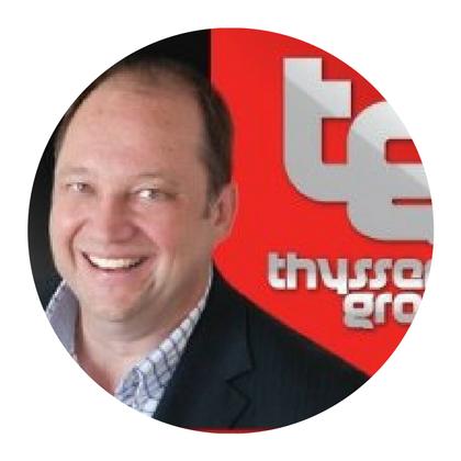 Richard Thyssen Circular Headshot.png