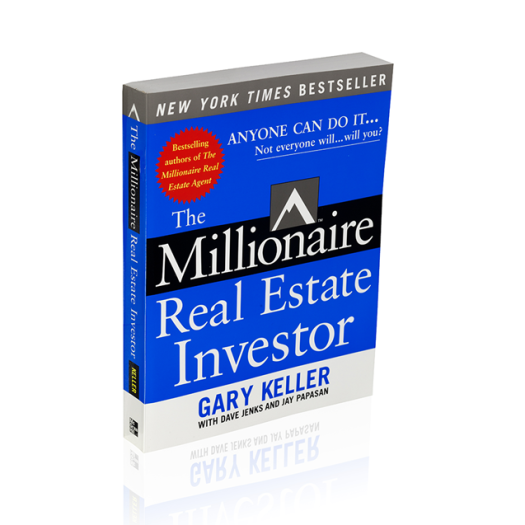 The_Millionaire_Real_Estate_Investor-525x525.png