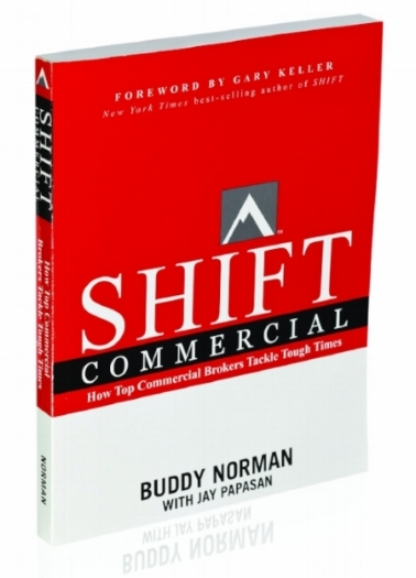 Shift Commercial book.jpg