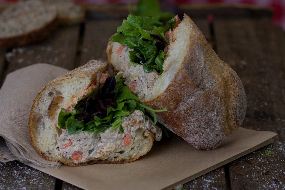 Crunchy Tuna Sandwich.jpg