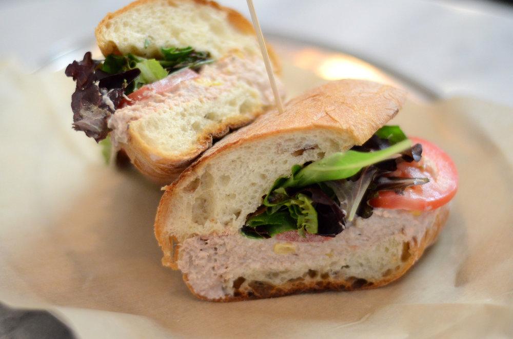 Crunchy Tuna.jpg