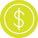 payment-principleenergy.jpg