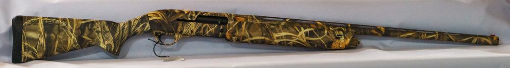 Winchester Sx3 20 GA $795