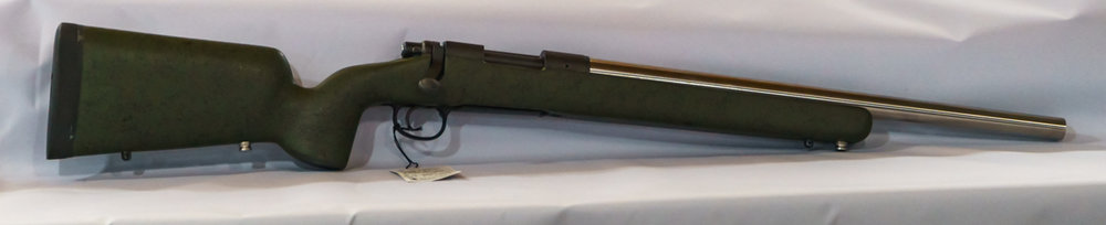 Remington 700 SPS  308 Bolt.   $1,175