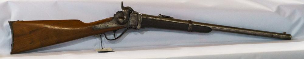 Sharb 1852