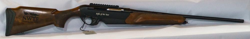 Benilli  R-1  30.06  $750