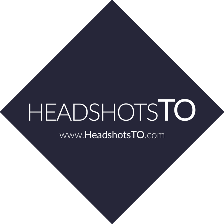 HeadshotsTO