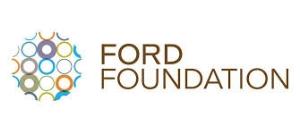 ford foundation.jpg