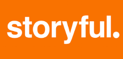 storyful.png