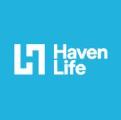havenlife.png