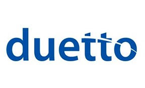duetto.png