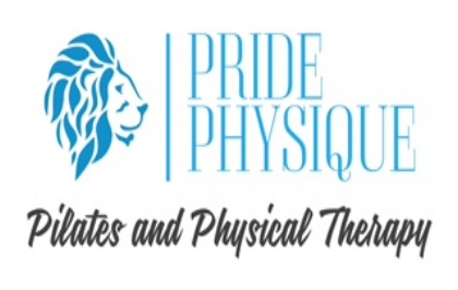 Pride Physique Pilates and Physical Therapy