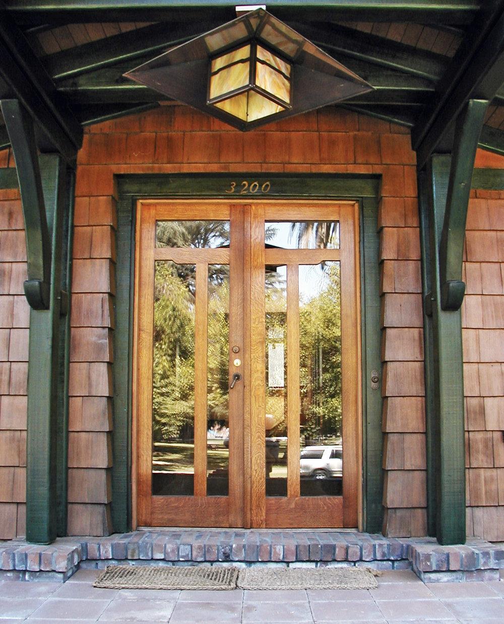 G&G DOOR.jpg