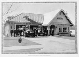 Firehouse in 1925 - resized for website.jpg