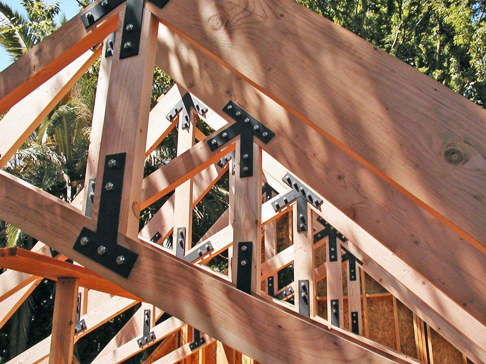 beam truss 3.jpg