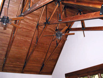 Carriage House - Ceiling.jpg