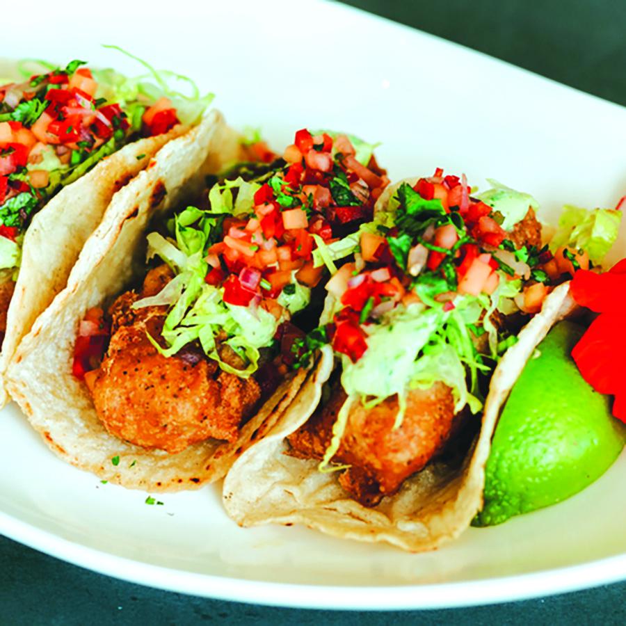 Baja Tacos.jpg