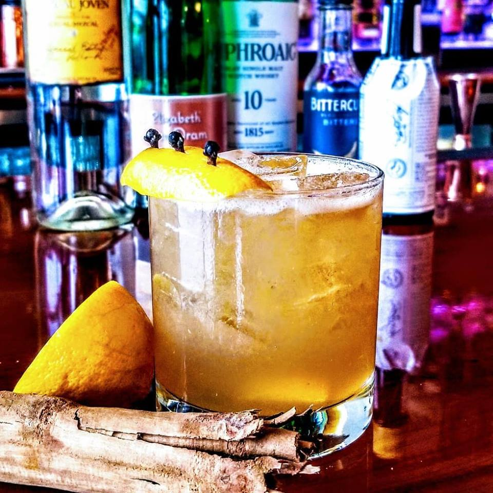 Cocktail #1.jpg