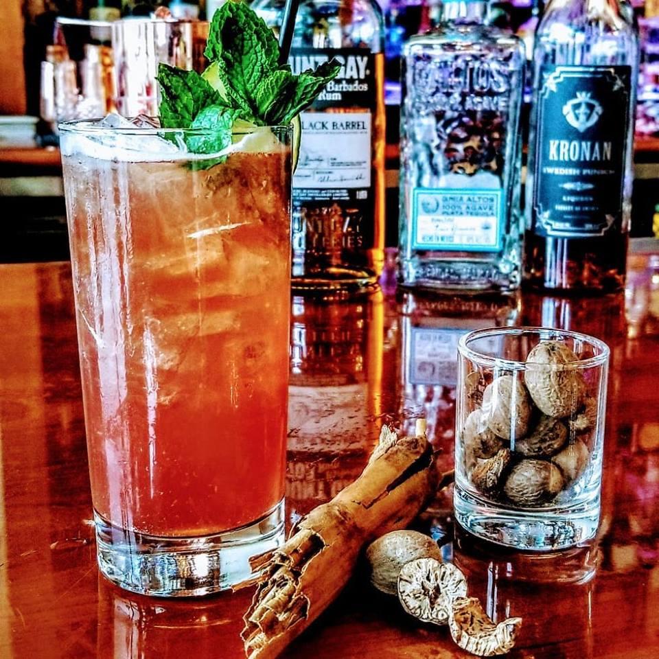 Cocktail #2.jpg