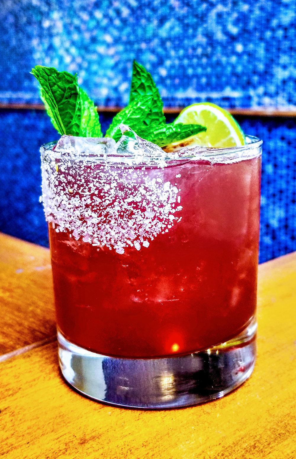 Cocktail #5.jpg