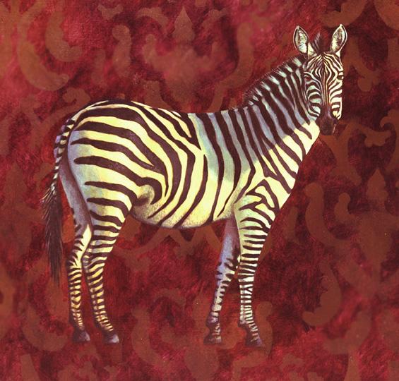Zebrasm.jpg