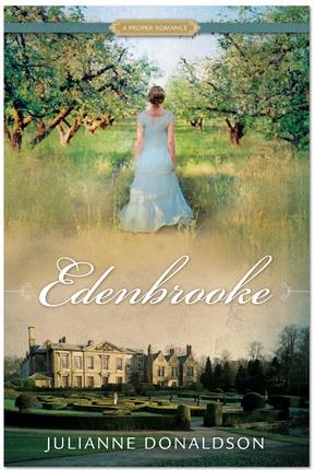 Edenbrooke.jpg