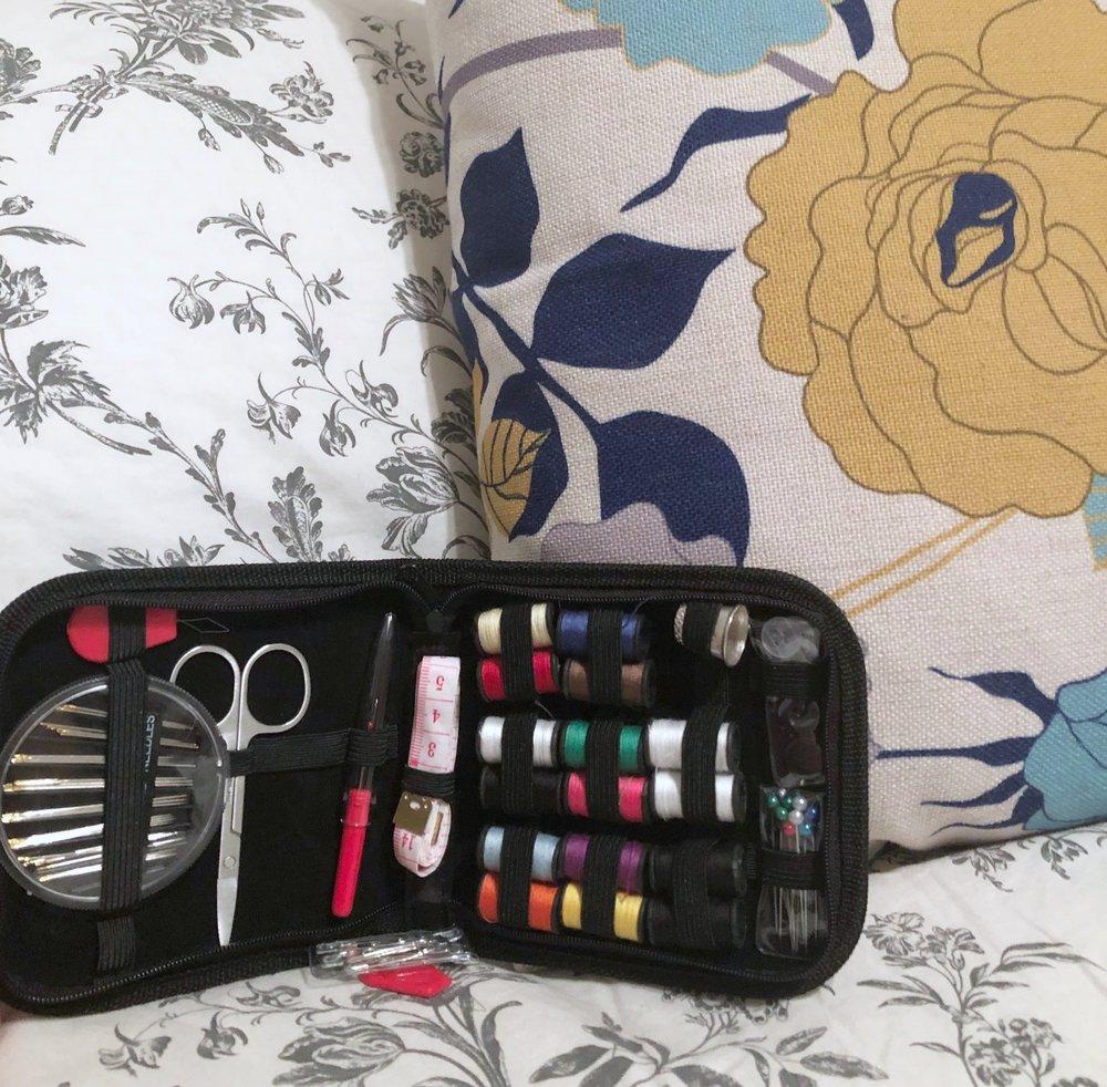 Sewing Kit .jpg