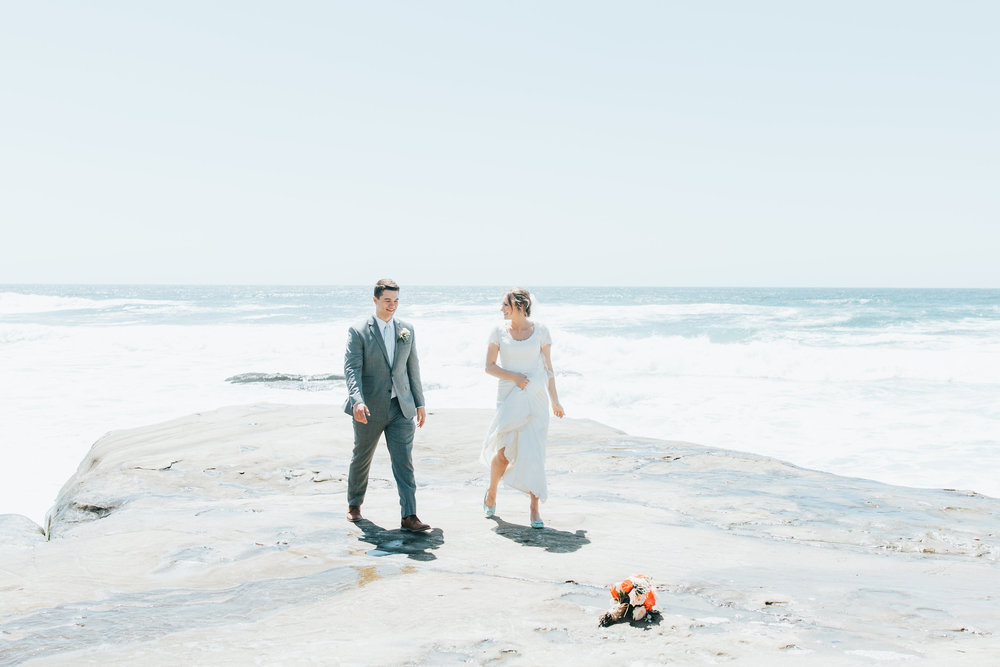Coral&Connor-479.jpg