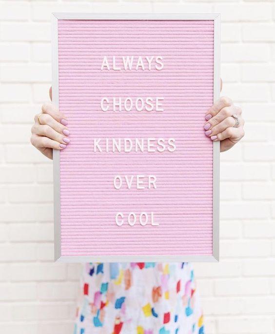 Life Lately (Imagine Dragons, Favorite Quotes, Empathy & Happy ...