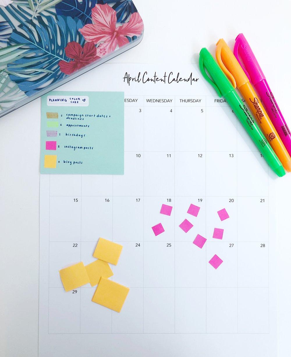 Content Calendar Corrected.jpg