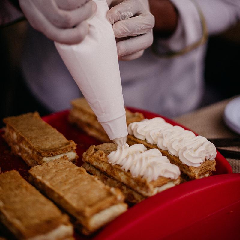 vna-restaurantes-maria-torta.jpg