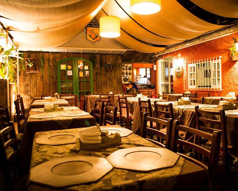 vna-restaurantes-don-philippe.jpg