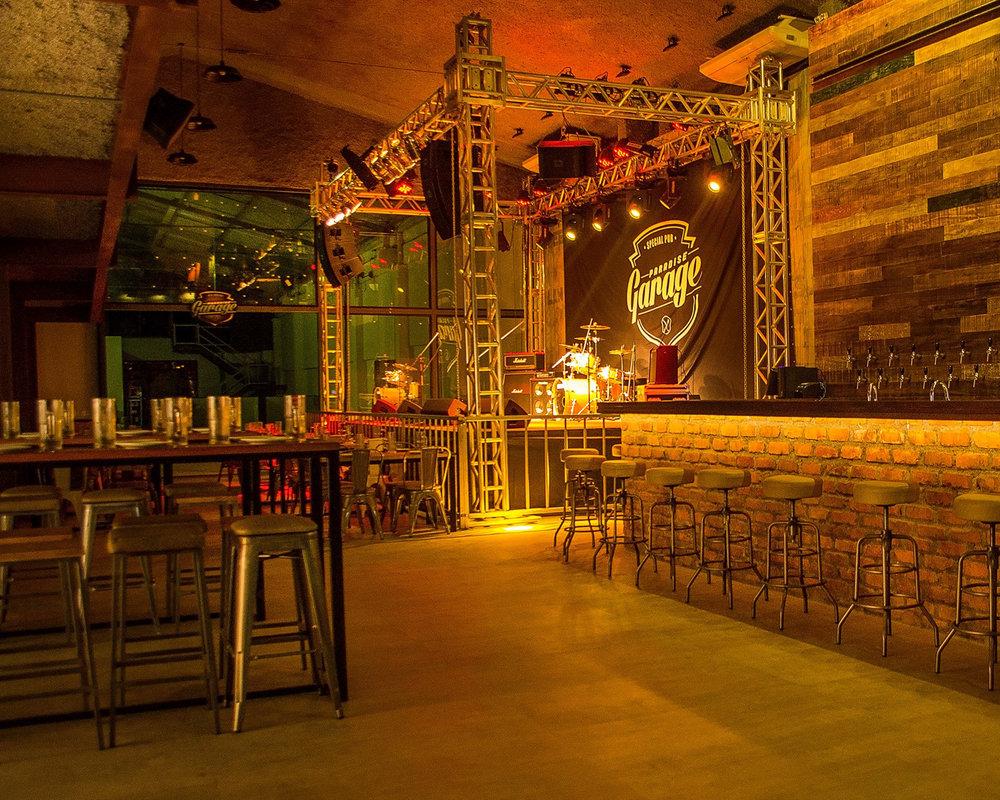 vna-restaurantes-paradise-garage.jpg